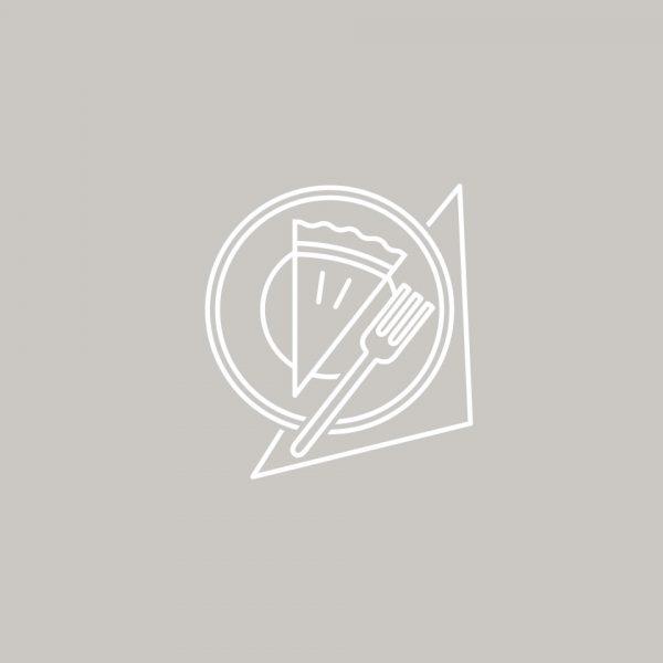 no_picture_icon