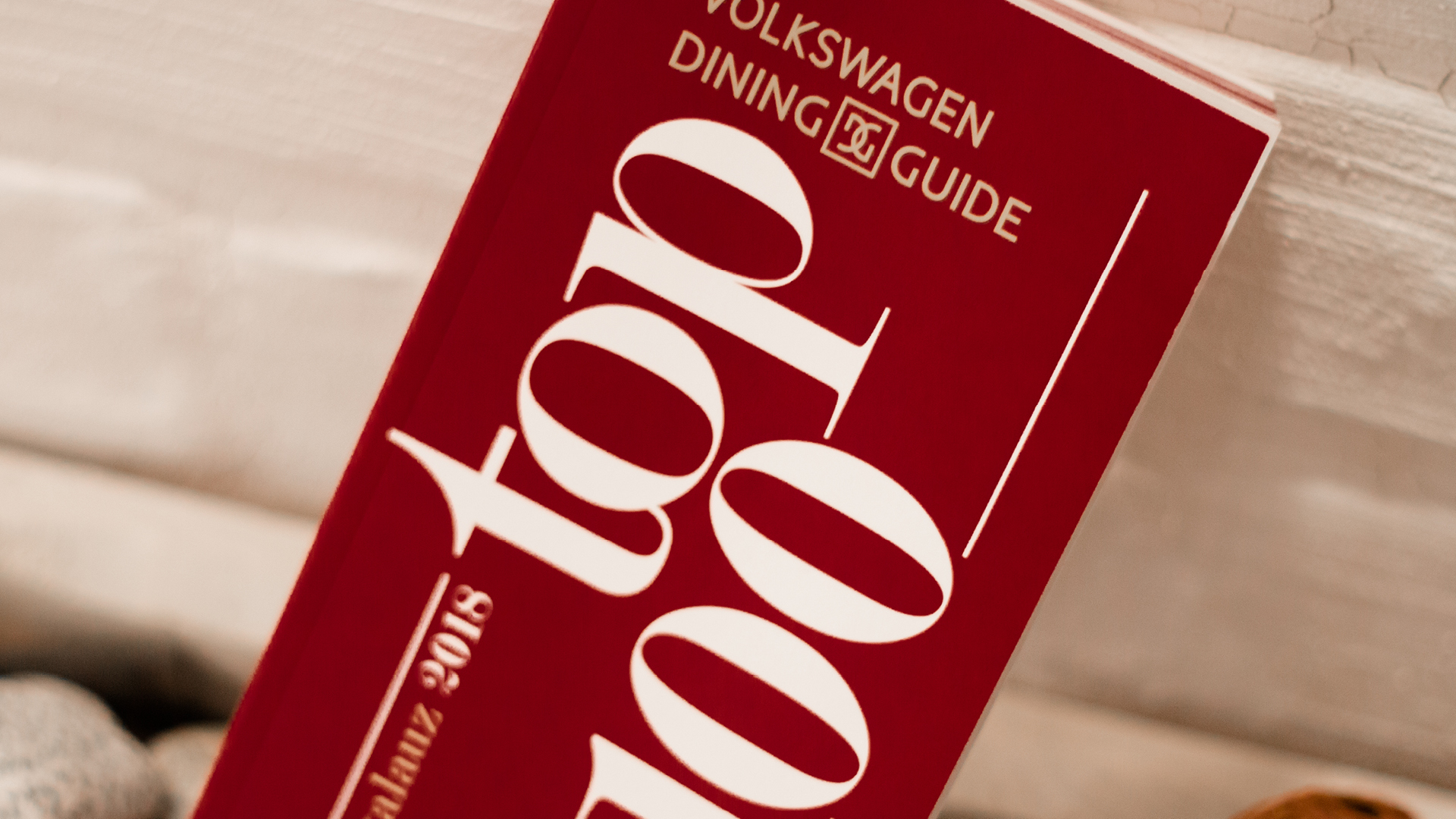 dining guide top 100 naspolya nassolda